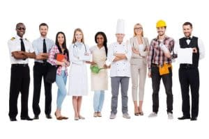 your rights in the australian workplace